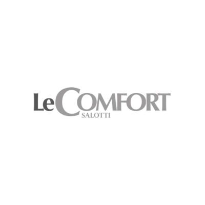 https://mobilitempo.com/wp-content/uploads/2019/01/lecomfort_salotti-400x400.jpg