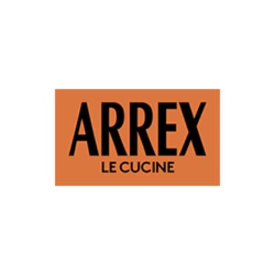 https://mobilitempo.com/wp-content/uploads/2019/01/logo_arrex_cucine-400x400.png