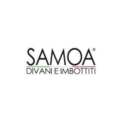 https://mobilitempo.com/wp-content/uploads/2019/04/Samoa_Logo-400x400.jpg