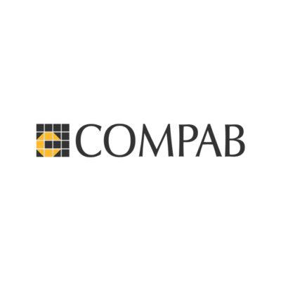 https://mobilitempo.com/wp-content/uploads/2019/04/compab_logo-400x400.jpg