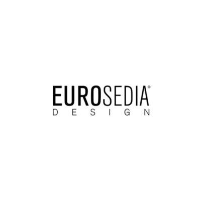 https://mobilitempo.com/wp-content/uploads/2019/04/eurosedia_logo-400x400.jpg