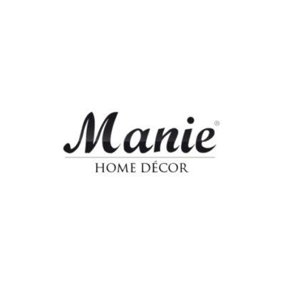 https://mobilitempo.com/wp-content/uploads/2019/04/logo-manie-400x400.jpg