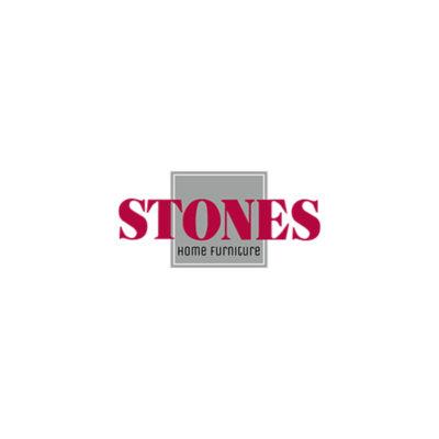 https://mobilitempo.com/wp-content/uploads/2019/04/logo_Stones-400x400.jpg