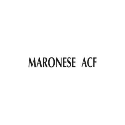 https://mobilitempo.com/wp-content/uploads/2019/04/logo_maronese-400x400.jpg